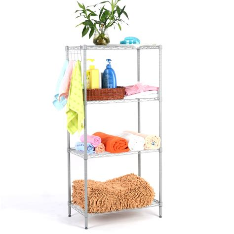 cheap wire shelving popular metal shelving unit buy cheap metal shelving unit