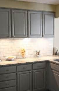 subway kitchen backsplash subway tile kitchen backsplash grey grout home design ideas