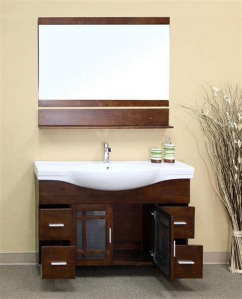 bathroom vanity 18 inch depth bathroom vanity 18 inch depth ward log homes