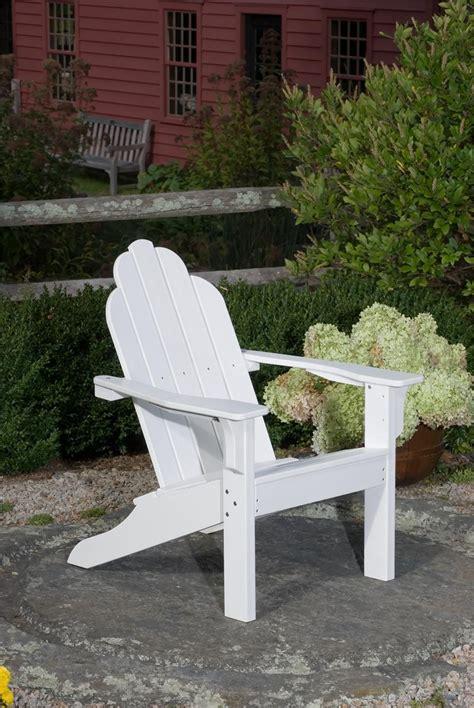 Seaside Casual Adirondack Chair by Seaside Casual Adirondack Classic Chair 010 Gotta
