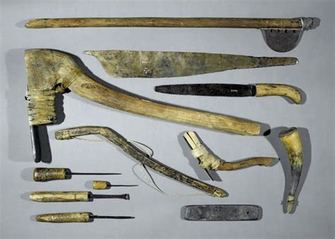 ancient woodworking tools 3436 best images about ancient history on