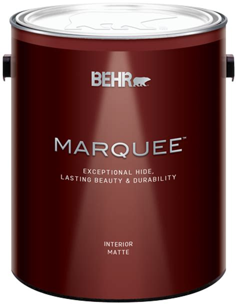 behr paint colors marquee introducing behr s most advanced interior paint product