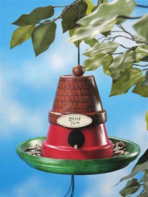 terra cotta pot crafts for 17 creative craft ideas for terra cotta pots garden