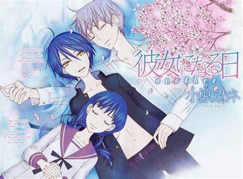 gender bender list my top 12 list of gender bender mangas anime amino