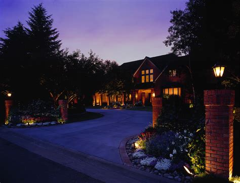 b b landscape lighting denver outdoor lighting outdoor lighting perspectives