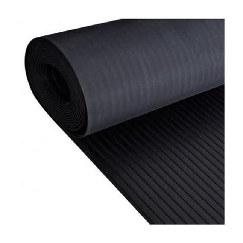 superbe tapis de sol antid 233 rapant en caoutchouc 2 x 1 m cannel 233 achat vente tapis les