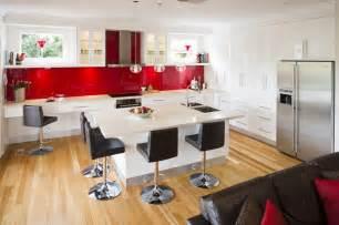 fun backsplash designs for kitchen desjar interior
