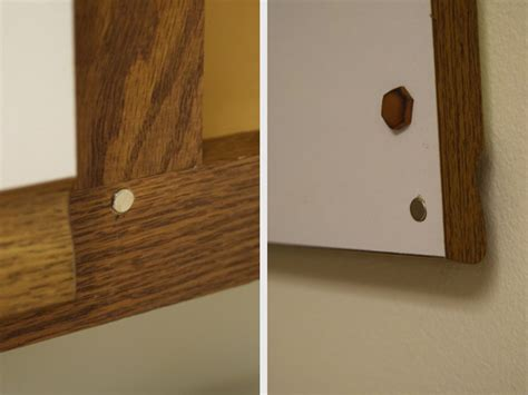 magnets for cabinet doors magnets for kitchen cabinet doors use this hack to keep