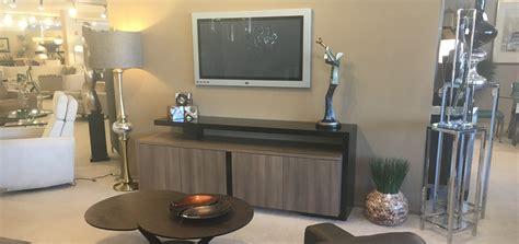 nj modern furniture contemporary furniture modern furniture in new york ny