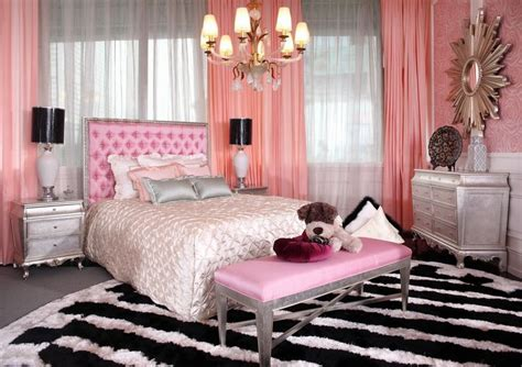 bedroom designs pink 193 best images about glam vision board on