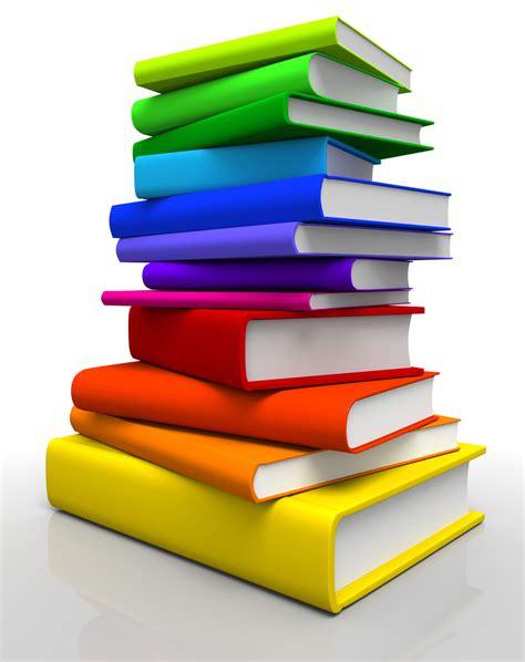 read picture books mindspirit book journeys