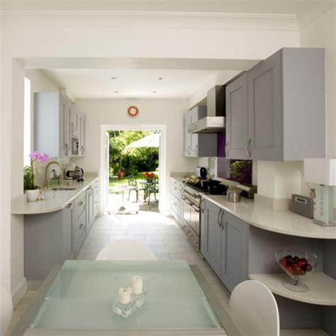 galley kitchens designs ideas galley kitchen kitchen design decorating ideas