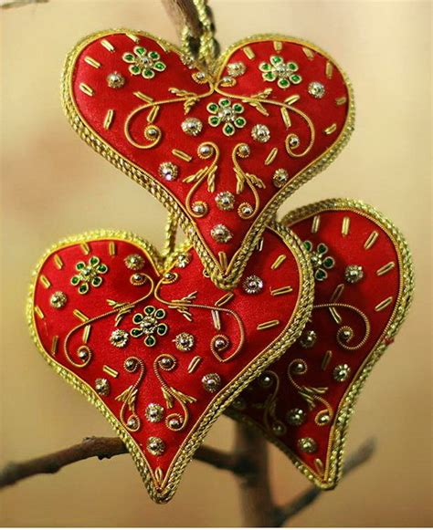 india crafts for india crafts for decorations family