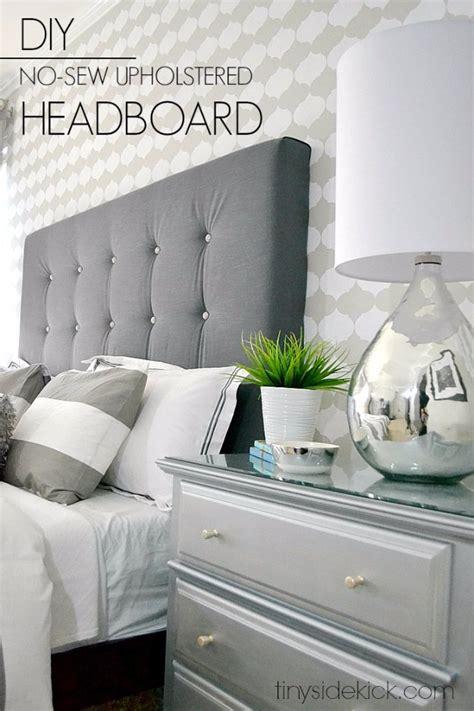 diy modern headboard best ideas about modern headboard hotel