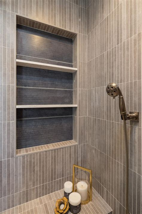 Spa Like Bathroom Pictures by Creating A Spa Like Bathroom Design Remodeling Of