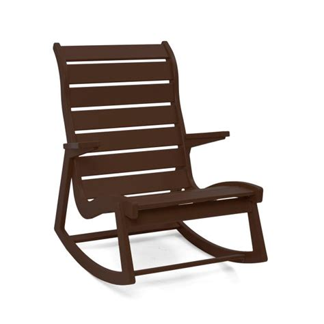Are Chairs Worth It by 18 Marvelous Rocking Chair Designs That Are Worth
