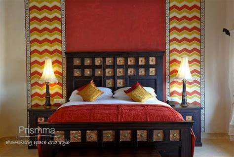 paint ideas for bedroom india bed design india type of bed headboards interior design
