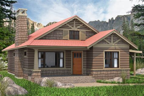 2 bedroom cottage small 2 bedroom cottage 2 bedroom cottage house plans