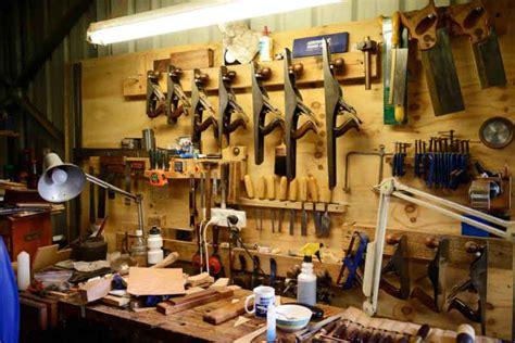 Woodworking Masterclass Steve Hay