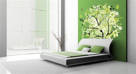cool wall stickers for bedrooms things to about bedroom wall decals keribrownhomes