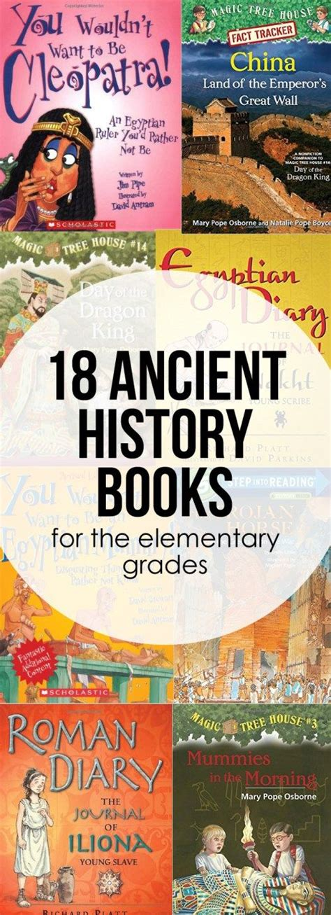 history picture books best 25 ancient history ideas on ancient