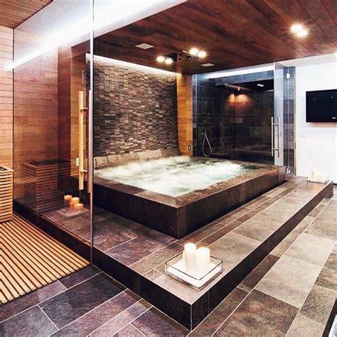 bathroom ideas pics best 25 luxury master bathrooms ideas on
