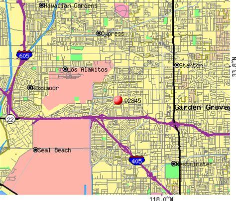 Garden Grove Area Code Garden Grove California Postal Code Ktrdecor