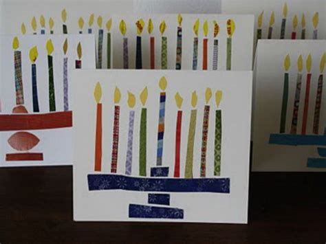 hanukkah craft projects hanukkah crafts for hative