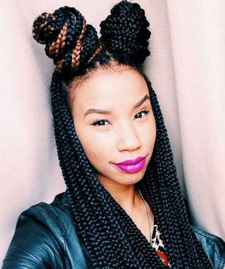 braids with hairstyles for 2016 braids hairstyles