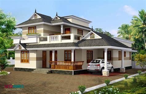 kerala home design 4 bedroom kerala model home plans kerala style home plans home plans