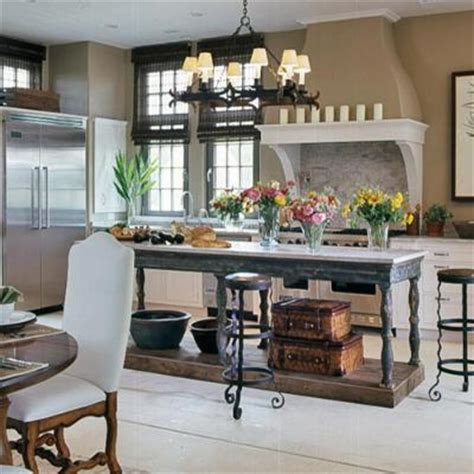 farmhouse kitchen decorating ideas 301 moved permanently