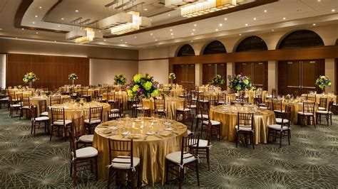 venues san diego san diego wedding venue the westin gasl quarter hotel