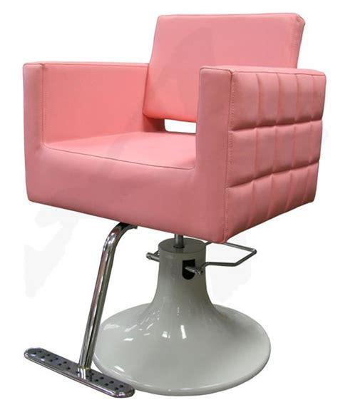 Salon Chairs by Salon Chairs On Salon Furniture Salon