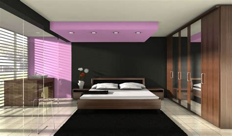 3d design interior 3d interior design cost effective 3d interior detailing