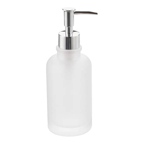 frosted glass bathroom accessories 15 best frosted glass bathroom accessories martha