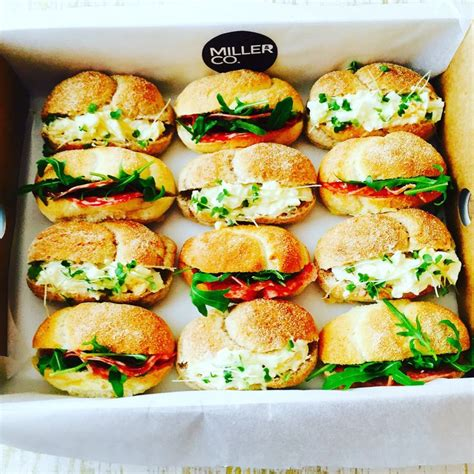 25 best ideas about lunch delivery on picnic