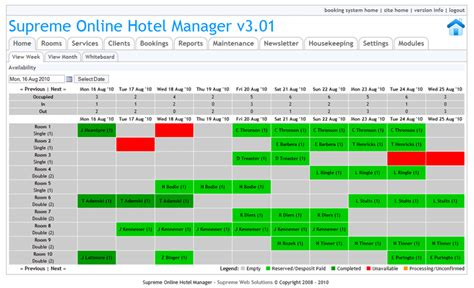 how to make a hotel reservation without a credit card hotel booking system screenshots web design