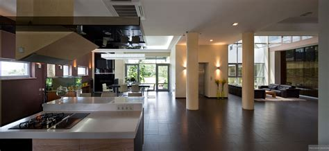 amazing of best kitchen planner modern open plan kitchen designs conexaowebmix