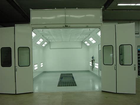 spray painting booths rishi enterprises paint booth