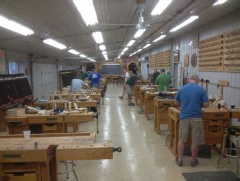 woodworking show indianapolis woodworking class indianapolis with model style in canada