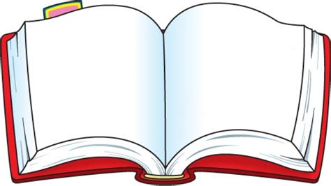 picture of an open book clip free open book vector clip free vector for free