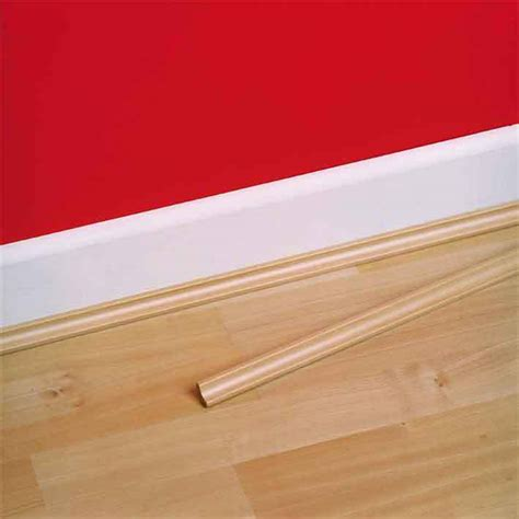 beading for skirting boards flooring accessories in burton on trent