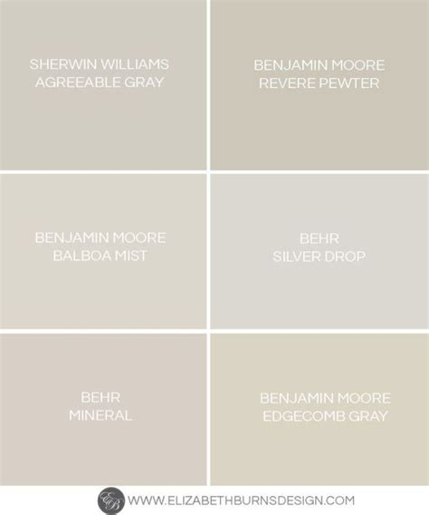 behr paint colors compared to benjamin 1000 ideas about balboa mist on benjamin