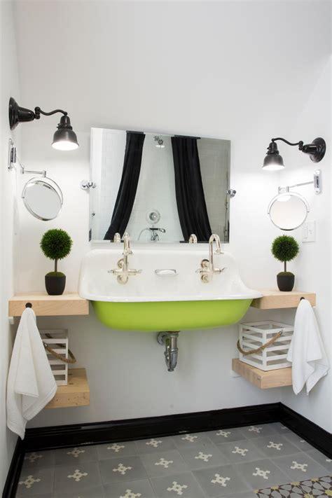 diy bathroom backsplash ideas photos of stunning bathroom sinks countertops and
