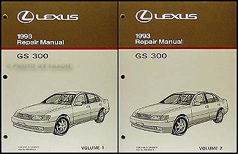 free download parts manuals 2002 lexus gs electronic valve timing fuse box for 1993 lexus gs fuse free engine image for user manual download