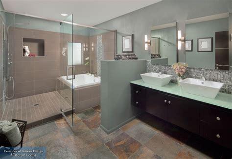 master bathroom renovation ideas attachment master bathroom ideas photo gallery 1404 diabelcissokho