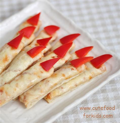 food ideas for finger food food for 27 quot finger food quot ideas