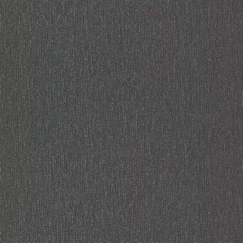 home depot paint textures beacon house aidan charcoal texture wallpaper 450 67375
