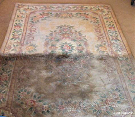 rug cleaning nyc 69 special rug cleaning service nyc