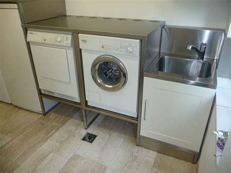 Tafel Wasmachine Ikea by Wasmachine Meubel Ikea Huishoudelijke Apparaten Voor Thuis